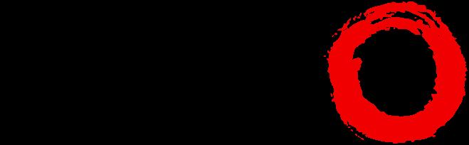 1280px-lucent_technologies_logo-svg