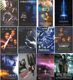 all_pkd_movies